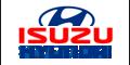 http://www.uak.ee/isuzu-mudelid-ja-info/
