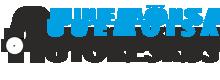 Uuemõisa Autokeskus Logo