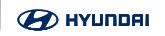 http://www.uak.ee/hyundai-mudelid-ja-info/